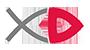 Gaudium Logo